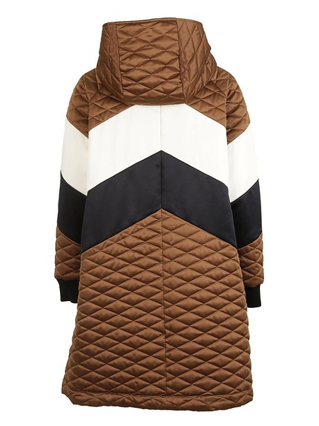 8pm coat quilted