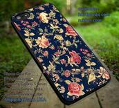 phone cover,flowers,floral,vintage,iphone cover,blue iphone case,iphone case,iphone,iphone 5 case,iphone 5s,iphone 5c,iphone 6 case,iphone 6 plus,iphone 7 plus case,iphone 7 case,samsung galaxy cases,samsunggalaxys5,samsunggalaxys6,samsunggalaxys6edge,samsunggalaxys6edgeplus,samsunggalaxynote5,samsunggalaxys7,samsunggalaxys7edge,samsunggalaxys7edgeplus,samsunggalaxys8plus,samsunggalaxys8,samsung galaxy s8 cases