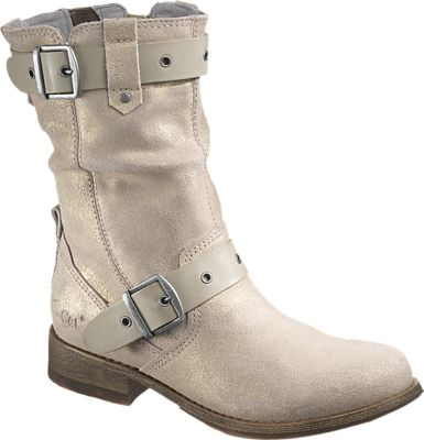 Womens Midi Boot - Women's - Casual Boots - P306804 | CatFootwear