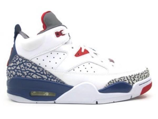 shoes air jordan air jordan nike sneakers sneakers