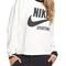 Nike sportswear archive sweatshirt   nordstrom