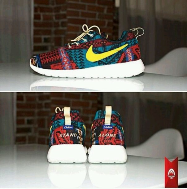 Nike Aztec Running Shoes Shoes Aztec Nike Air Nike