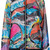 Adidas Originals - embroidered bomber jacket - women - Polyester - 44, Polyester