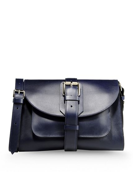 Proenza Schouler Medium Leather Bag - Proenza Schouler Handbags Women - thecorner.com