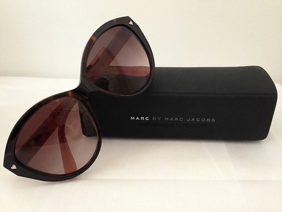 eyewear sunglasses fashion marc jacobs marc by marc jacobs