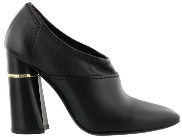 3.1 Phillip Lim boot black shoes