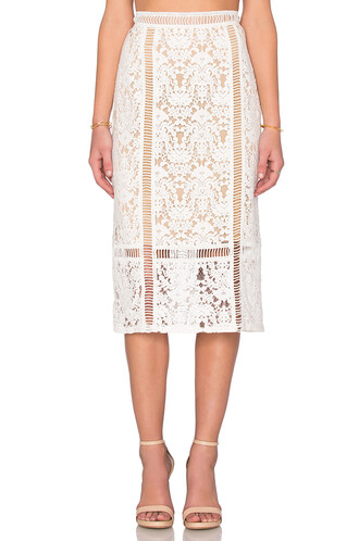 skirt spring skirt spring silver white