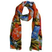 fashion scarves,silk wool scarves,tunics tops,designer tunics,kaftan online,scarf