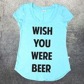 t-shirt,playful banterer,funny shirt,funny t-shirt,funny quote shirt,funny shirts,graphic tee,graphic shirt,Graphic T-shirts,printed t-shirt,beer