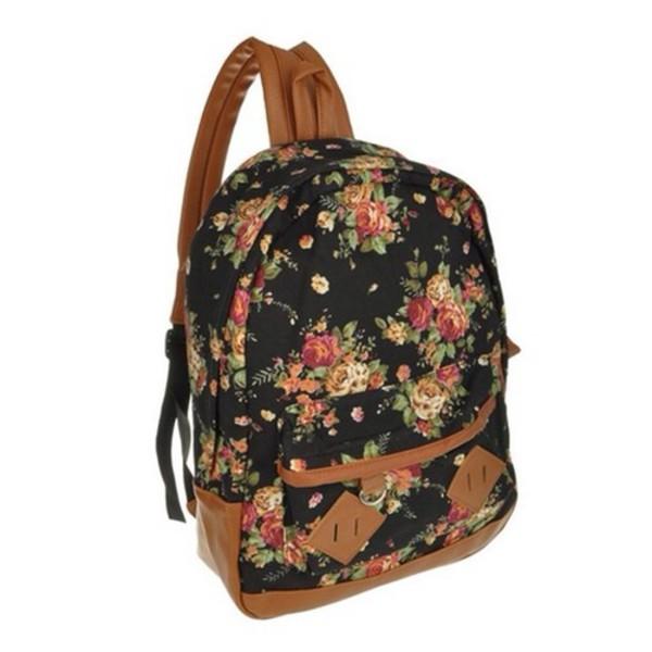 bag backpack back to school