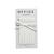 Office Tassel Fringe Office White - Accessories