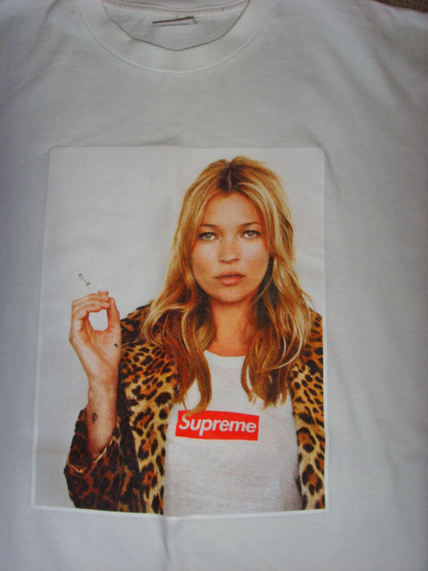 f57e39177c95 List of Synonyms and Antonyms of the Word: kate moss supreme shirt