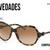 Comprar gafas de sol | Gafas de sol online | Gafas baratas | Optica