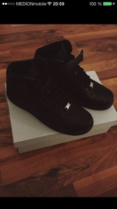 shoes,black,gold,nike,adidas,sneakers