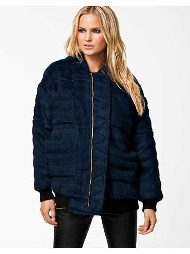 Reva Outwear - Carin Wester - Orcas - Jackor - Kläder - Kvinna - Nelly.com