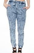 KRUSH GIRLZ — Pants/jeans