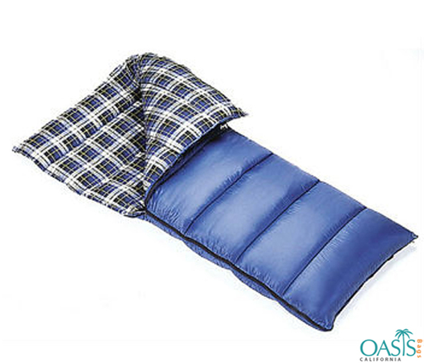 bag wholesale sleeping bag