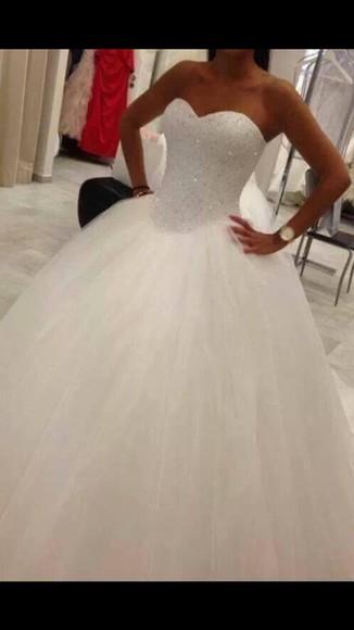 amazing white dress white beautiful dress