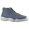 Jordan aj future - men's at footaction