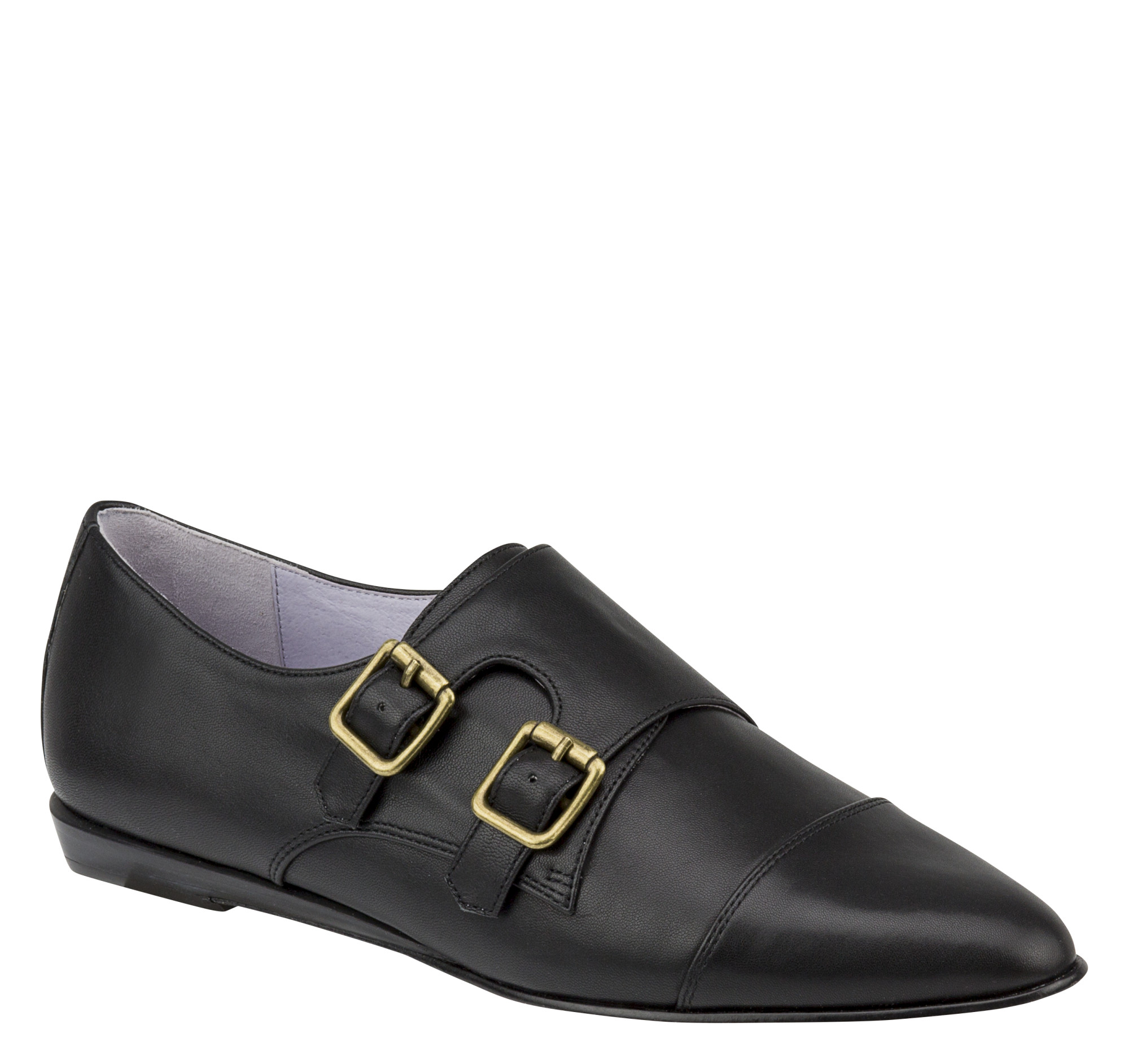 Jade Monk Strap - Johnston & Murphy