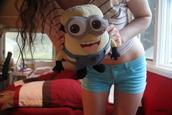 jewels,stuffed animal,tumblr,pixars,shorts,disney,stripes