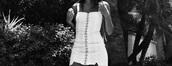 dress,cindy kimberly,wolfiecindy