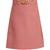 GG wool-blend skirt