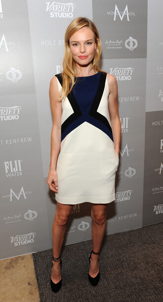 shoes dress kate bosworth