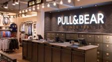 Pull&Bear France   - FEMME   - PANTALONS ET BERMUDAS