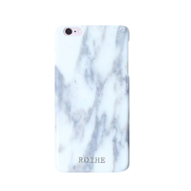 phone cover rothe studios white marble kim kardashian marble stone stone  marble case pink marble case 56a7f7deef8a