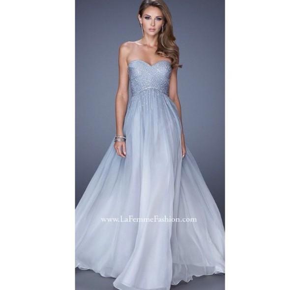 dress prom dress prom dress prom gown