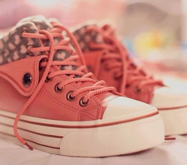 31b785c8cf41e1 shoes converse cute girl pink punk chuck taylor all stars converse heart