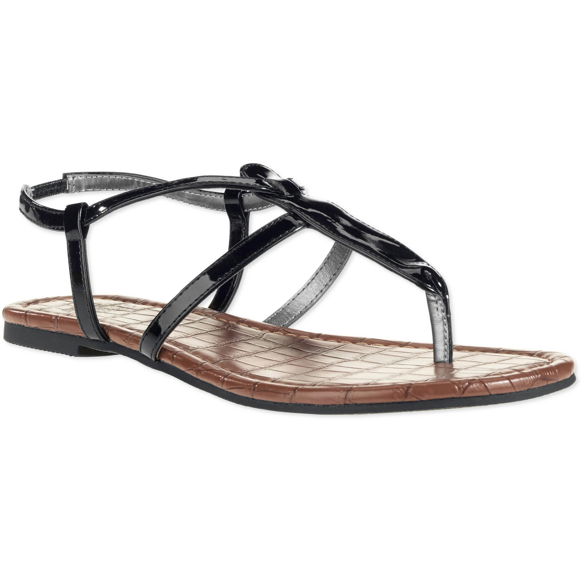 Womens sandals walmart - Jessica Simpson Elbella Women Open Toe Suede Sandals Walmart Com