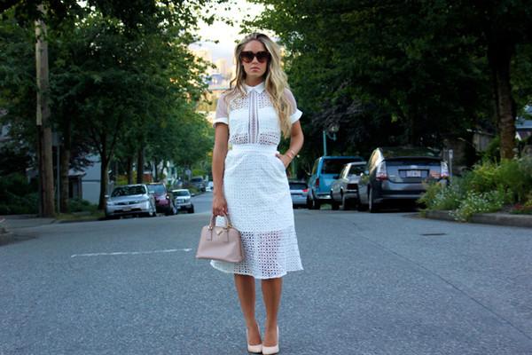 a fashion love affair bag jewels shoes