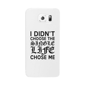 phone cover,white phone cases,galaxy s7 cases,trendy phone case,black phone cases,samsung galaxy s7