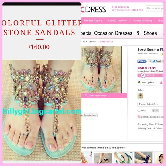 shopping shoes sandals bling shoes savings save money blogger fashion blogging fashion review obession shopping online get more pay less pay less shopoholic new shoes