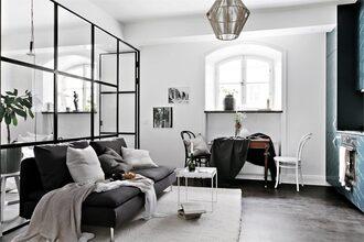 home accessory sofa tumblr home decor furniture home furniture living room