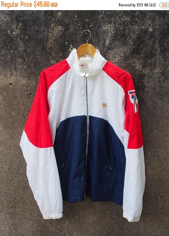 50% off really comfortable where to buy ON SALE 20% Vintage NIKE Swoosh Just Do It 80's Streetwear ...