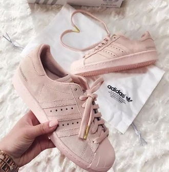 shoes pink pink sneakers adidas adidas shoes