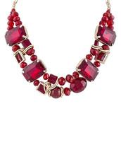 jewels,red,jewelry