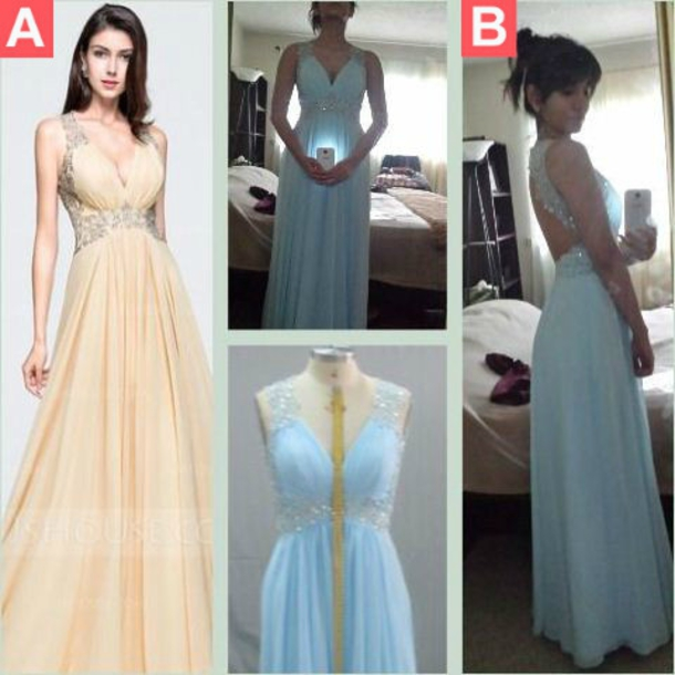 dress homecoming dress light sweet 16 dresses large size prom dresses cocktail dress cheap formal dresses dress nodata homecoming dresses sherri hill la femme homecoming dress with sale online
