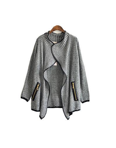 Fashion, elegant, fall winter, blogger, trendy