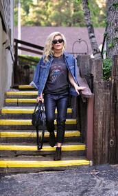 love maegan,blogger,bag,sunglasses,shoes