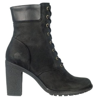 shoes timberland women timberlands timberland heels black timberlands black boots boots black heels classic leather boots