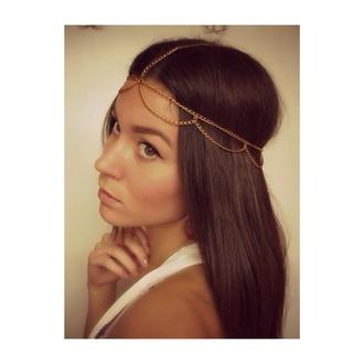 hair accessory headchain hair chain hairchain head curtain headcurtain body chain jewels body jewels head jewels jewelry