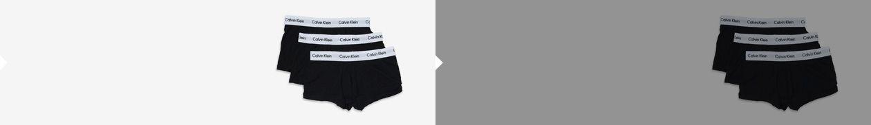 Calvin Klein Brand Shop | Harrods