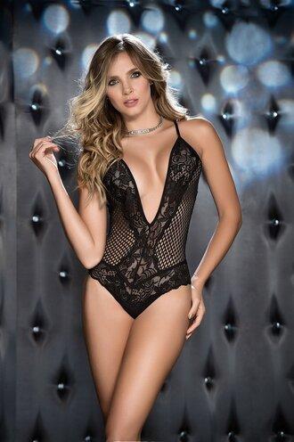 underwear lingerie lace lingerie black sexy black lingerie fashionista fashion hot mapalé lingerie mapalé