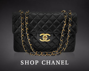 Chanel Bags & Purses | Authentic Chanel Handbags | Portero Luxury | Portero Luxury