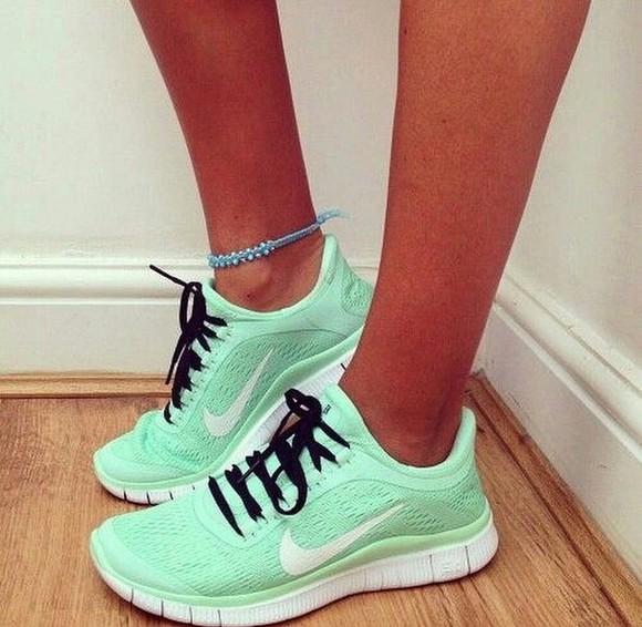 turquoise health