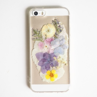phone cover summer summer handcraft flowers iphone ipone covers ipod touch 4 iphone case pink flowers floral floral phone case floral accessories gift ideas lovely gift girlfirend gift girlfriend gift